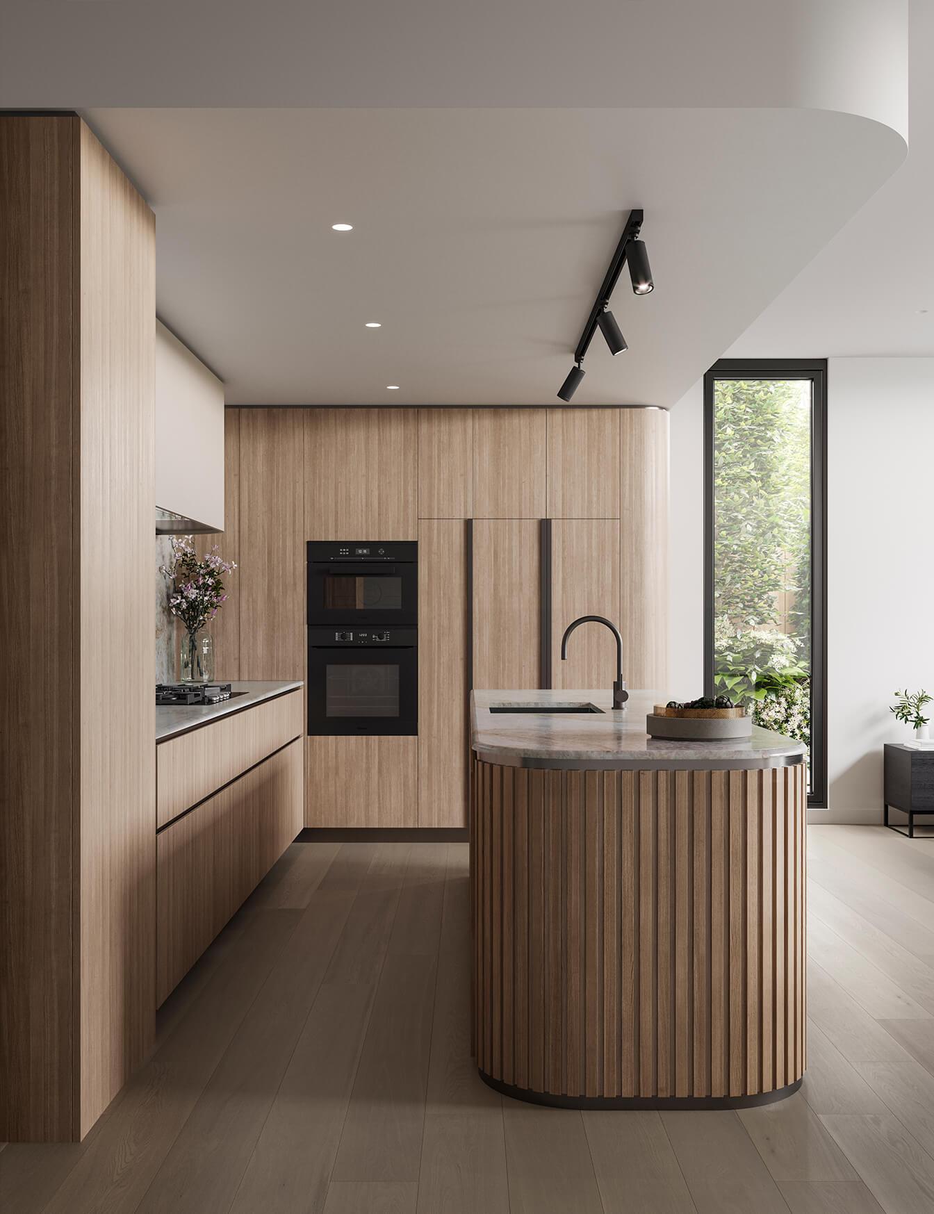 kitchen_snippet
